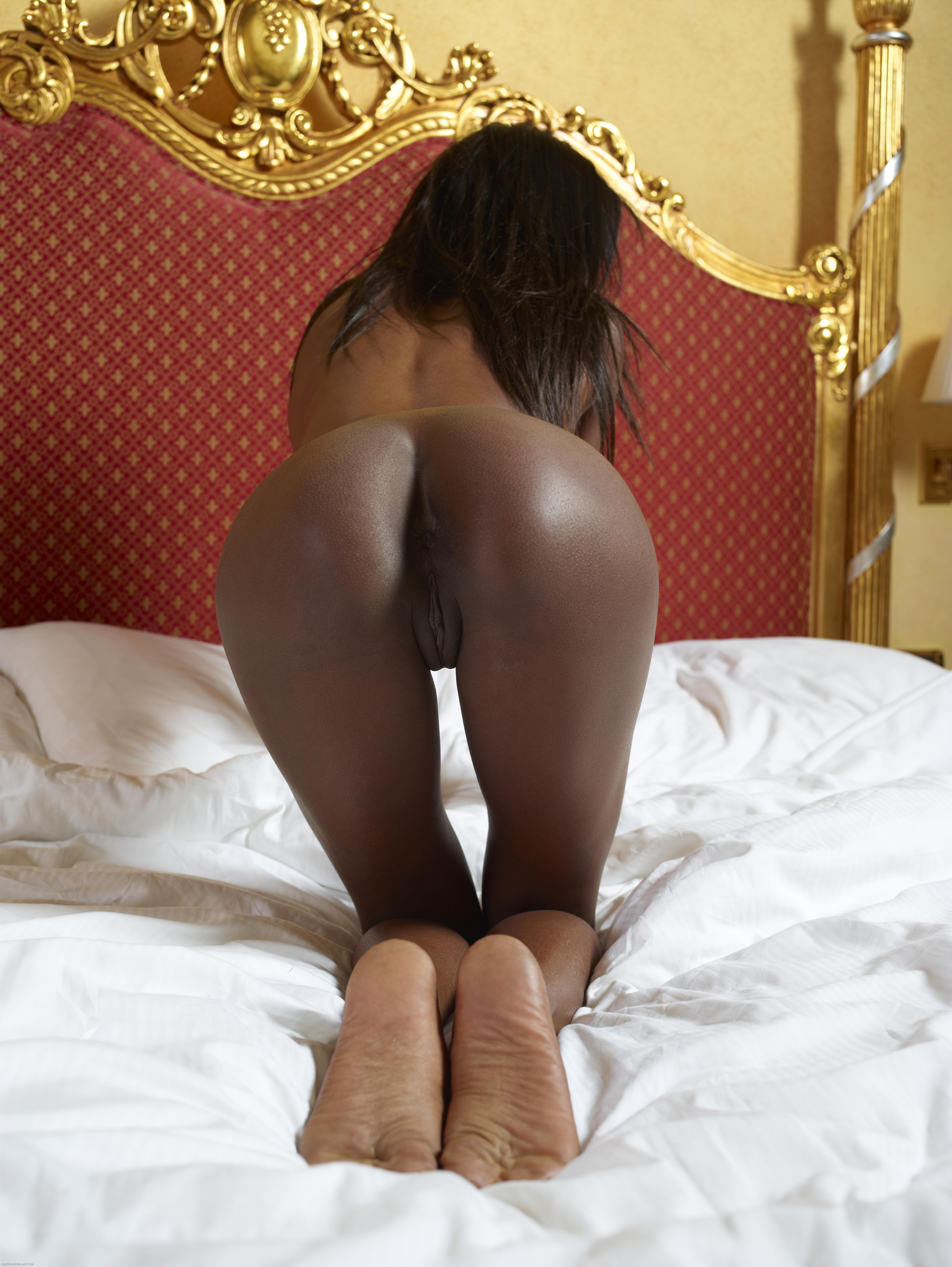 puerto rico girls sexy naked porn