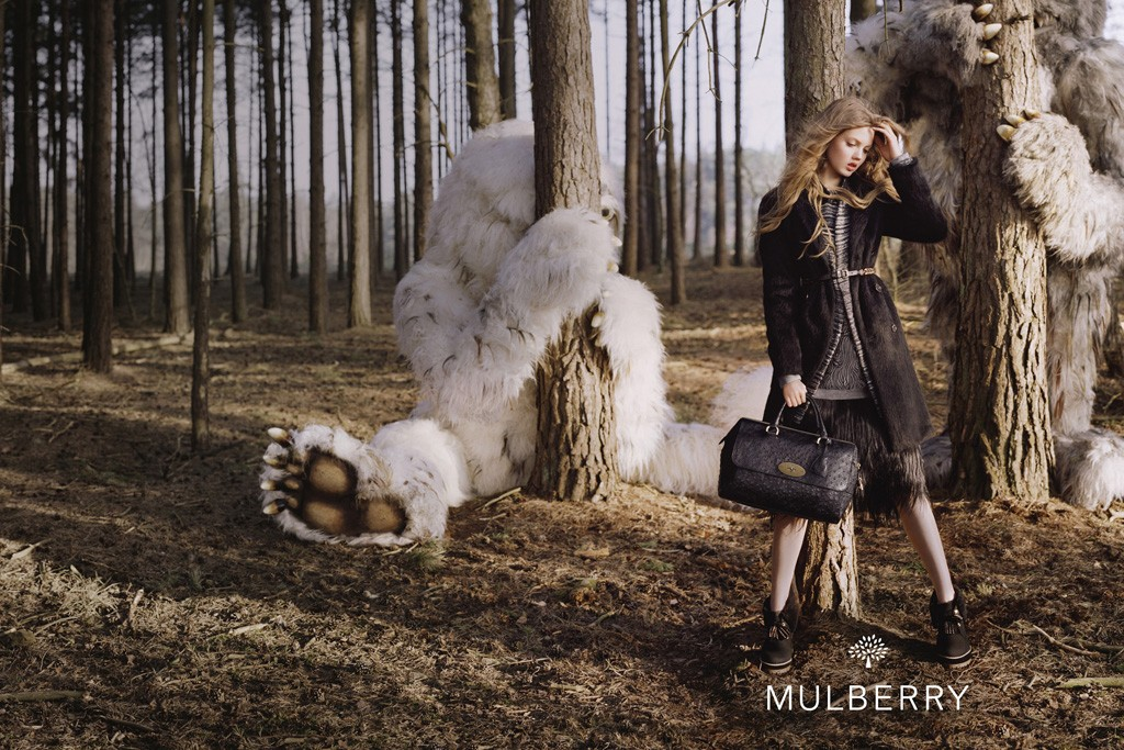 mulberry ad 01
