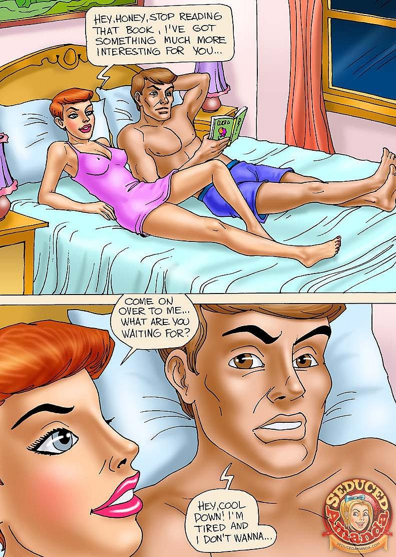 chitat-zagranitsa-seks