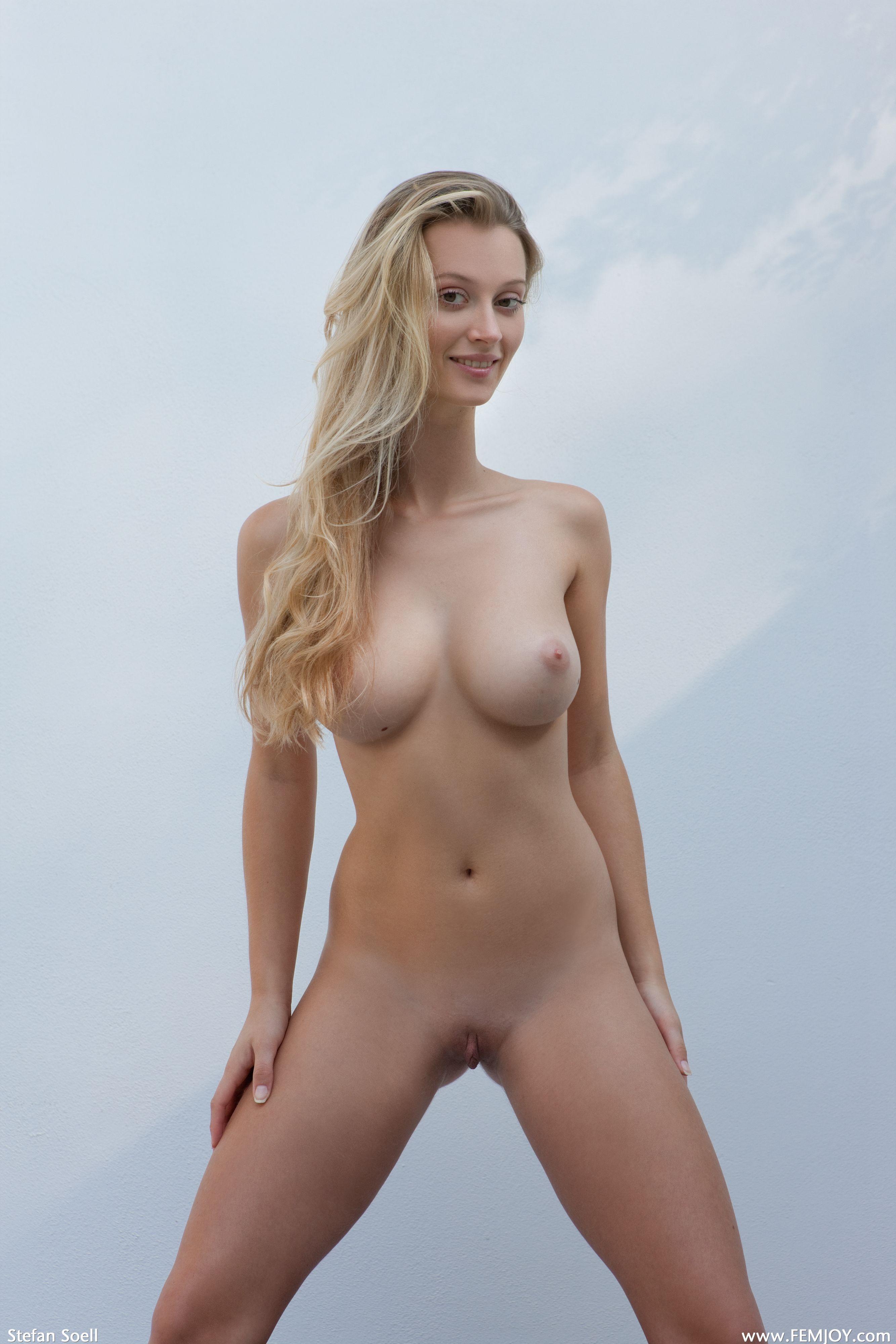 Частное порно фото девушек с красивой грудью 18 фотография