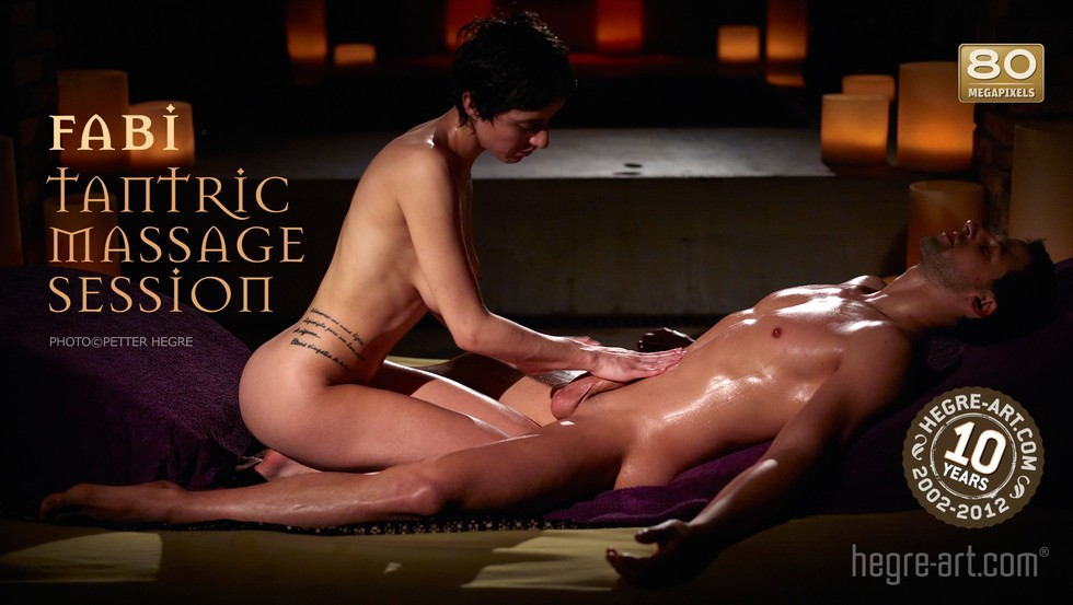 sex lahti tantra massage forum