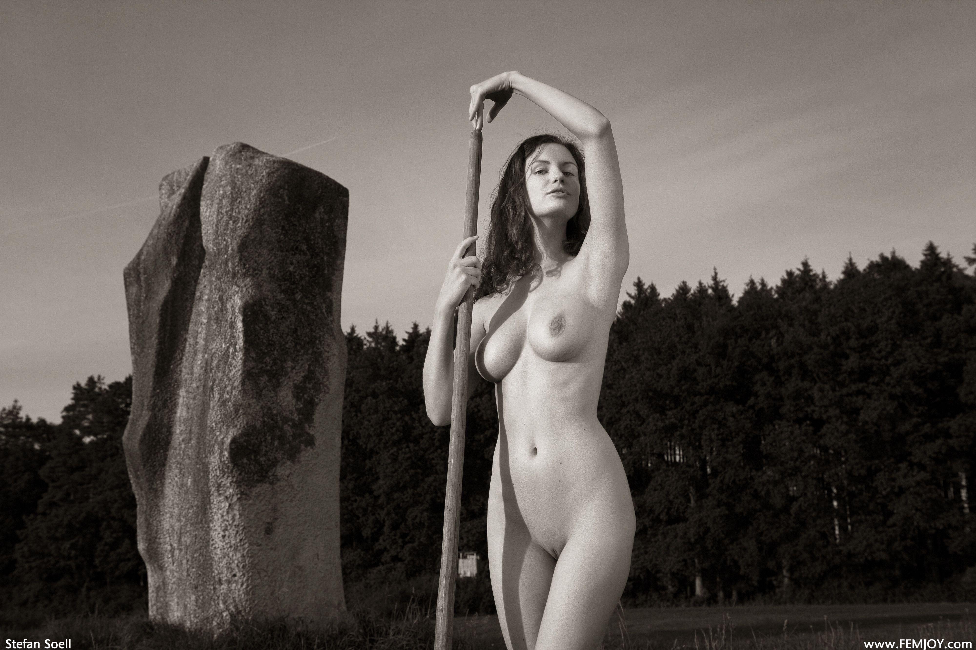 Эротическое фото ведьм 6 фотография