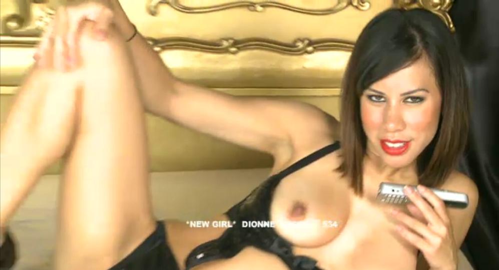 Donna Duke Nude Pics 42