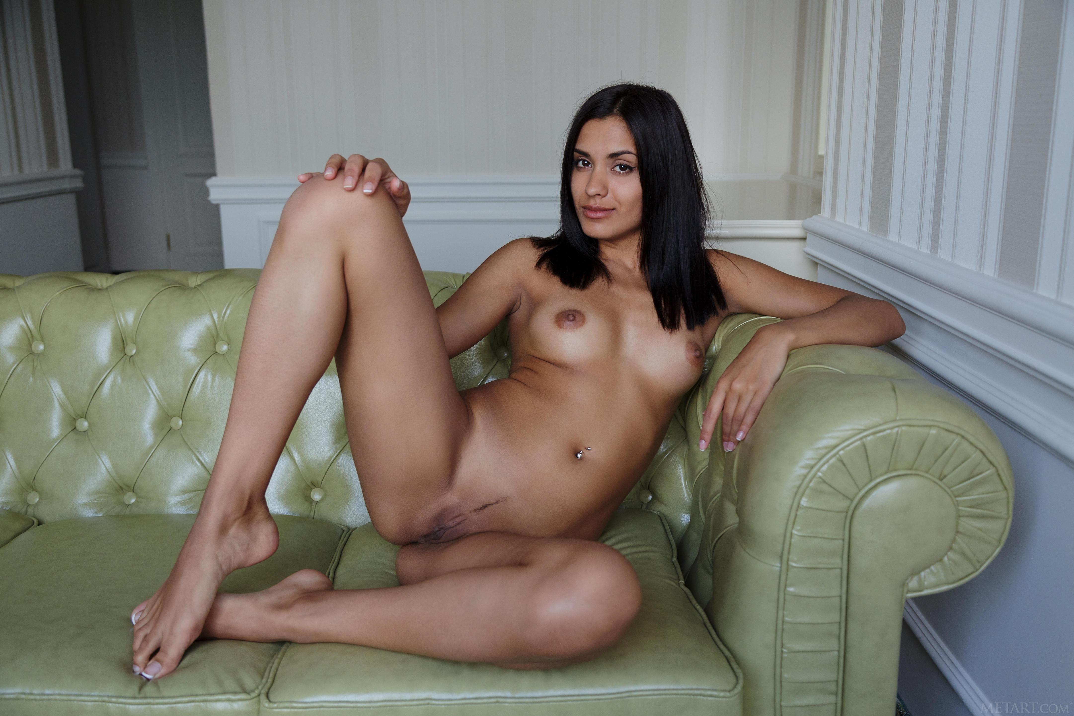 seksi-surae