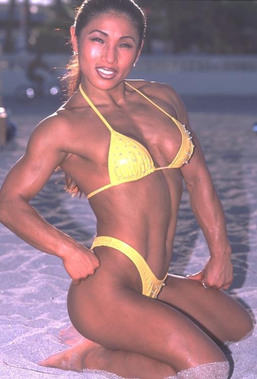 mega babser fitness dating