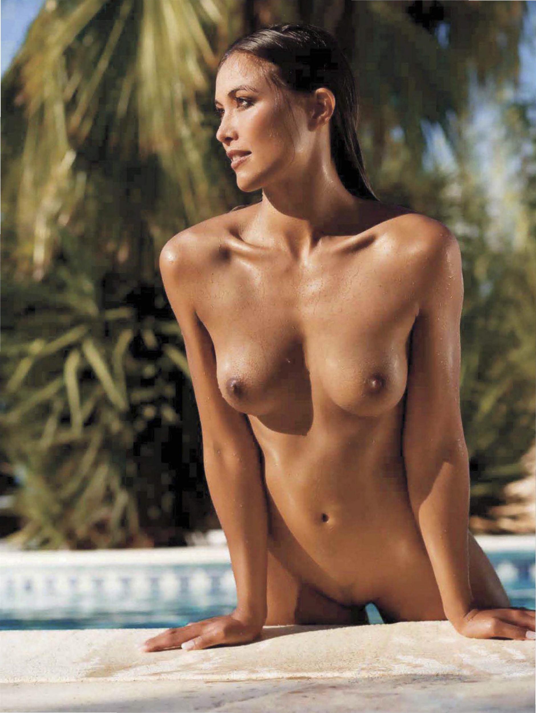 samie-golie-modeli-devushki
