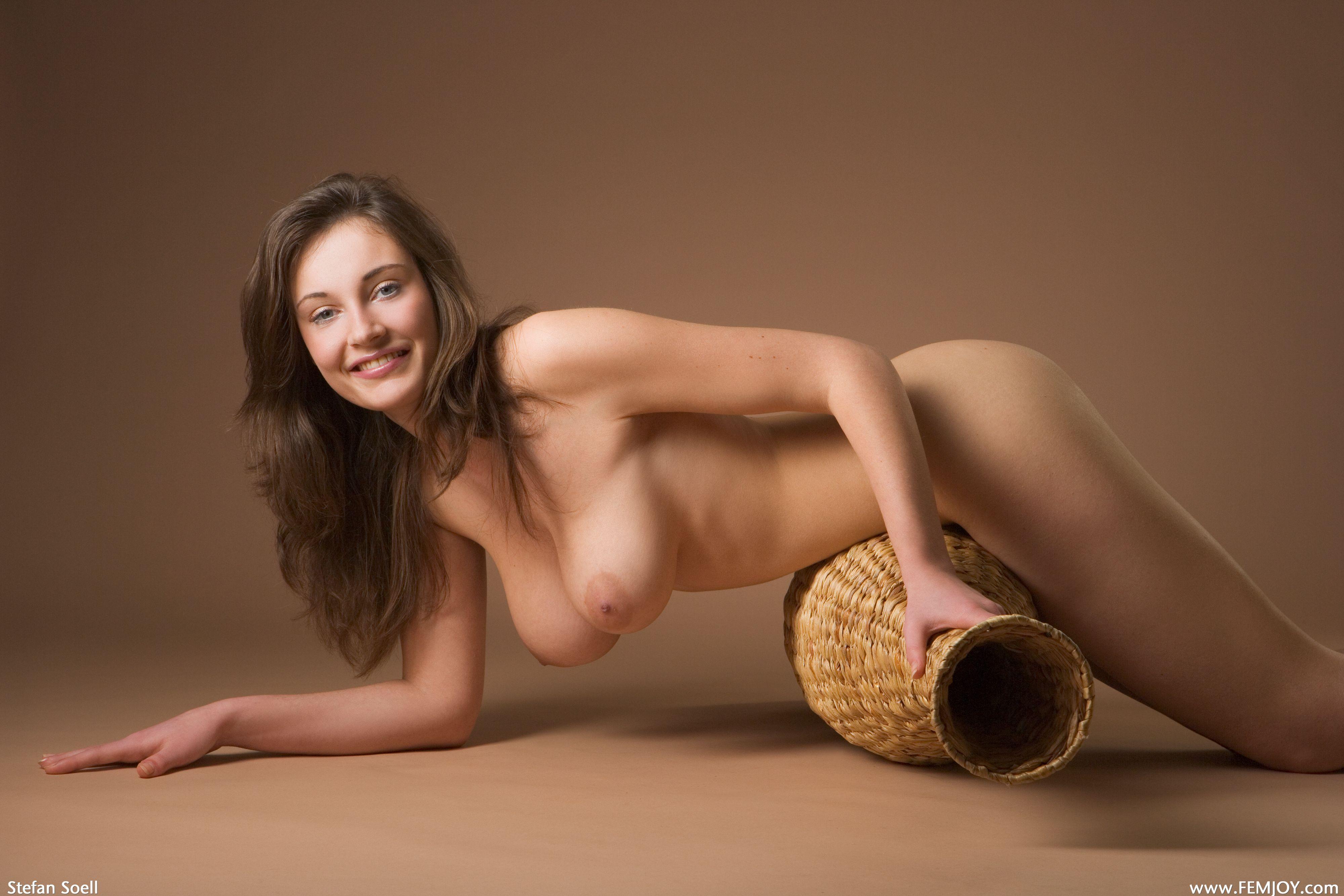 Русскую с пышней грудью 16 фотография