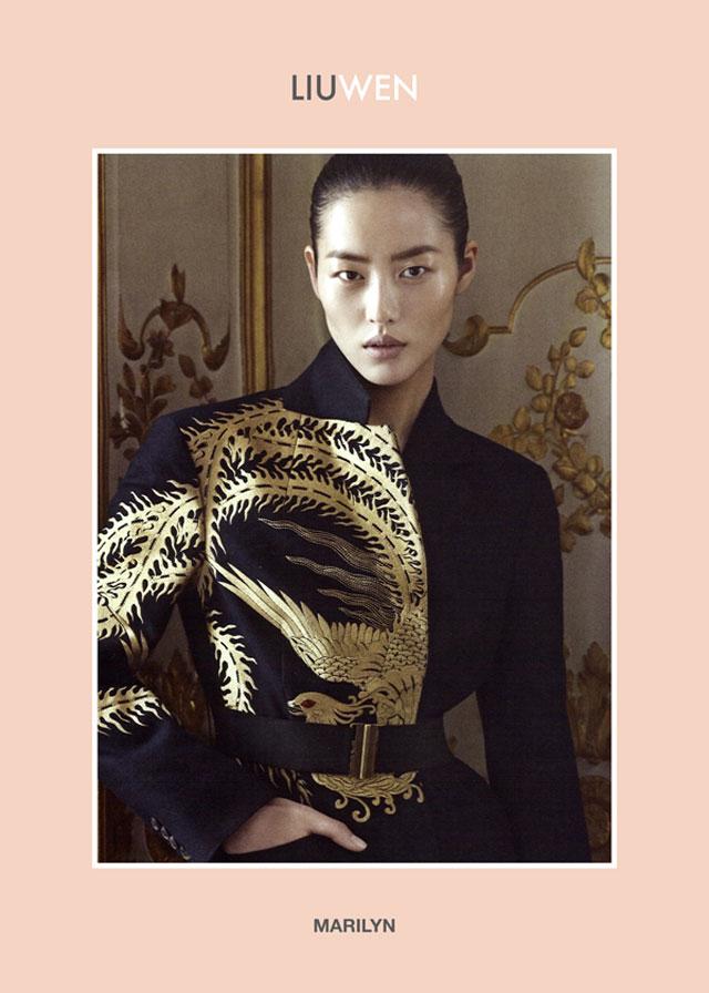 04 Liu Wen