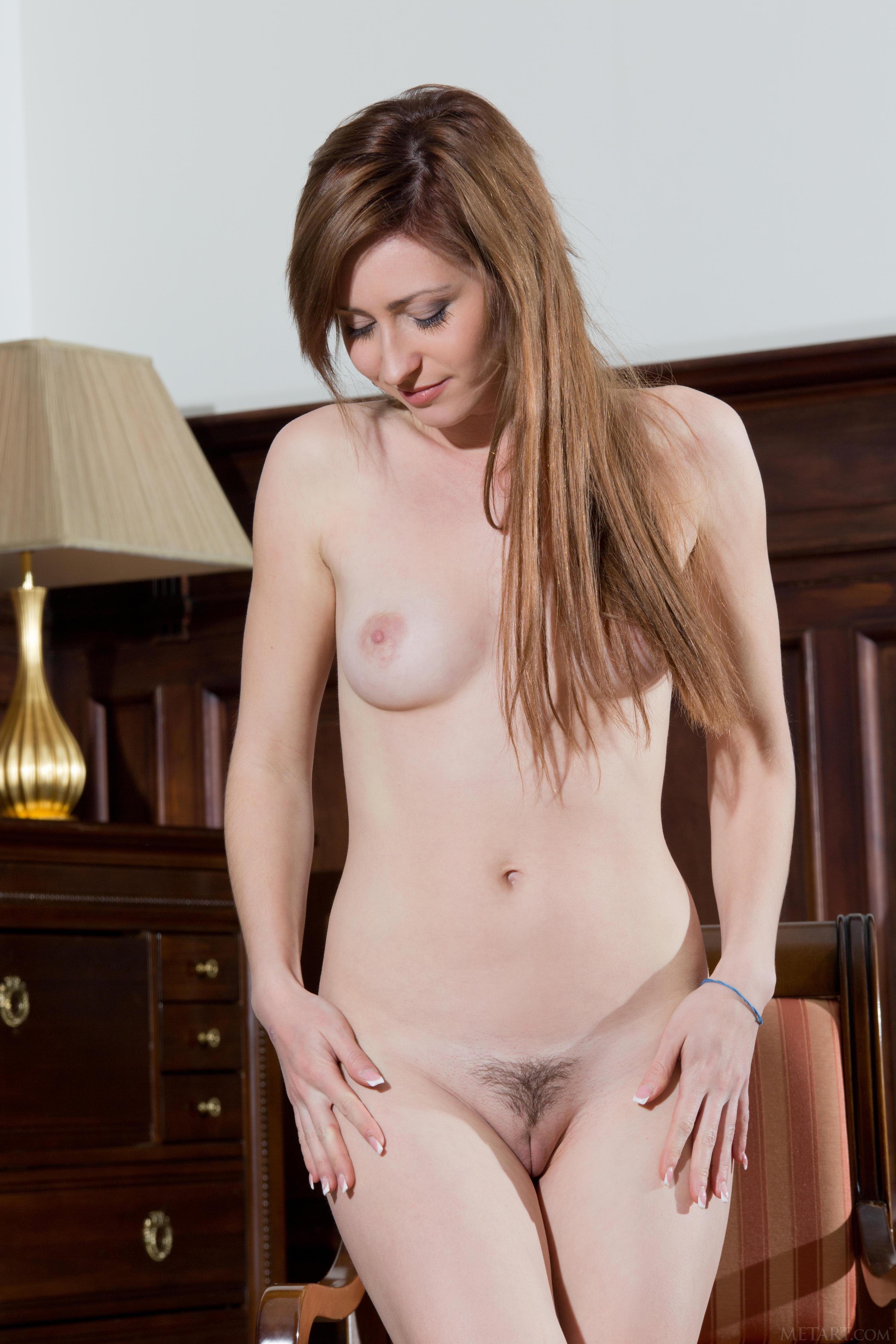video porno big ass