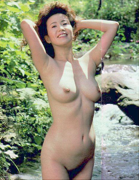 mineko nishikawa