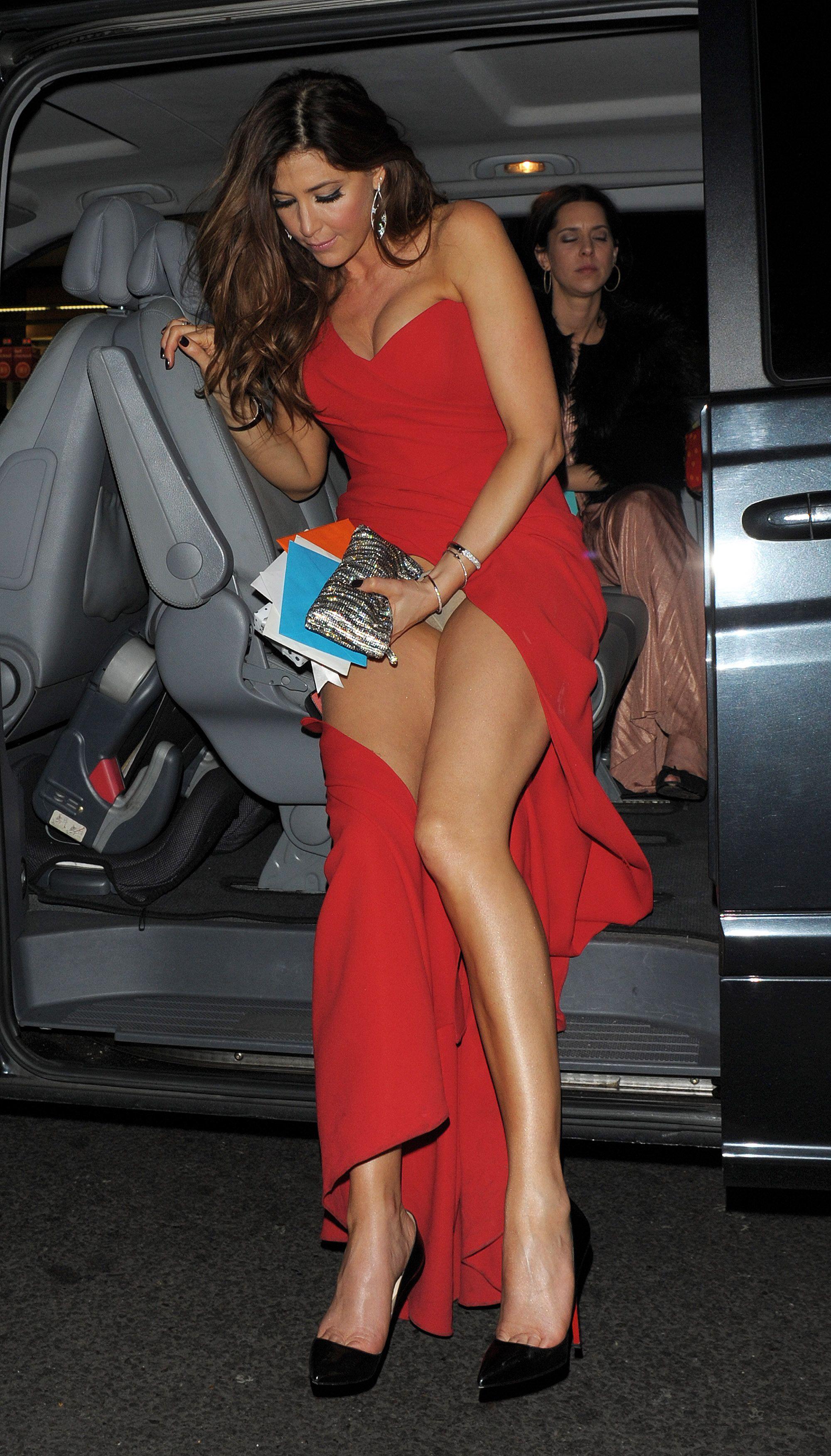 Hollywood  actress bikini sex