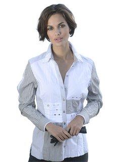 Купить Немецкие Блузки