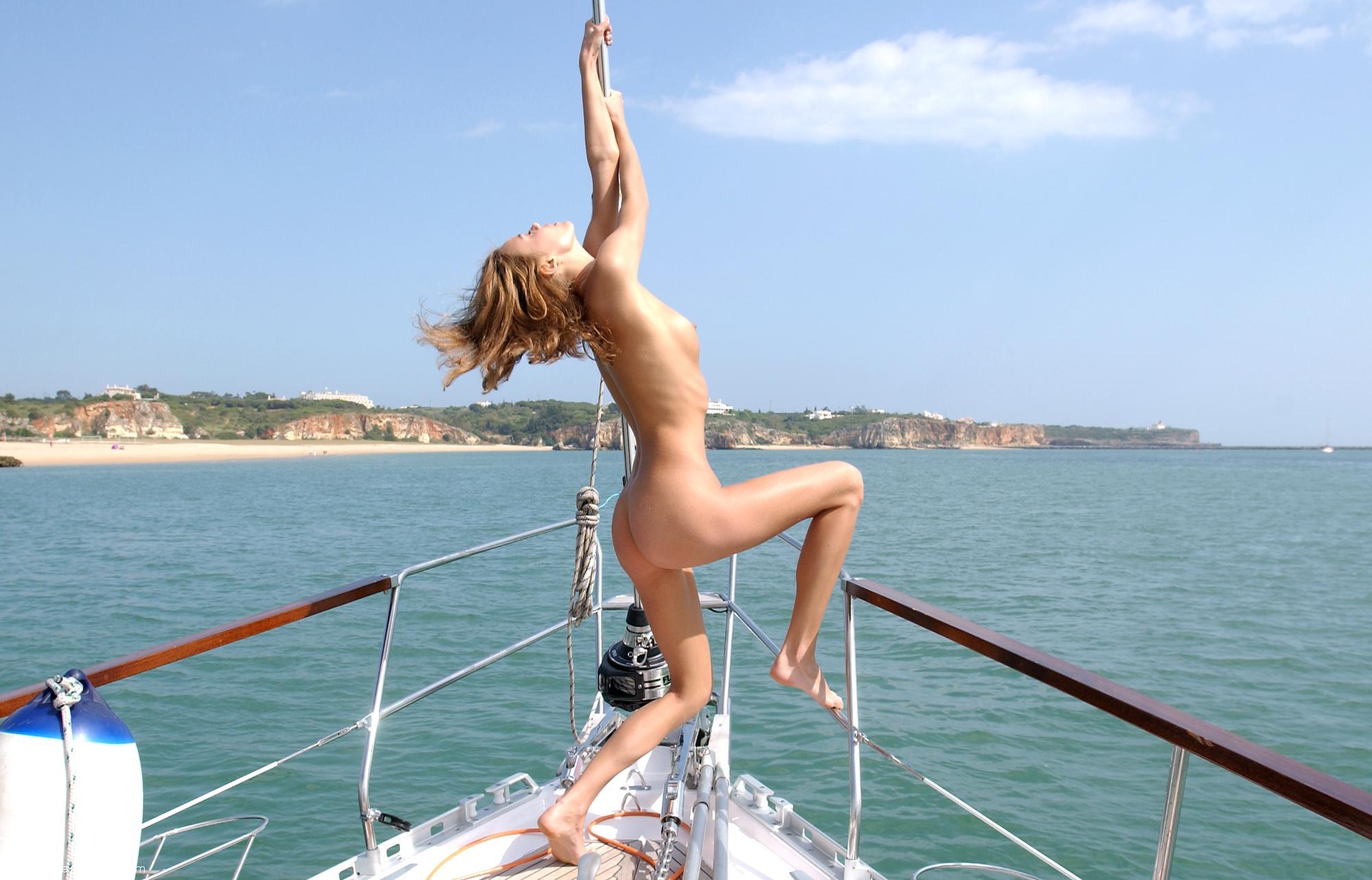 sailing dating websites