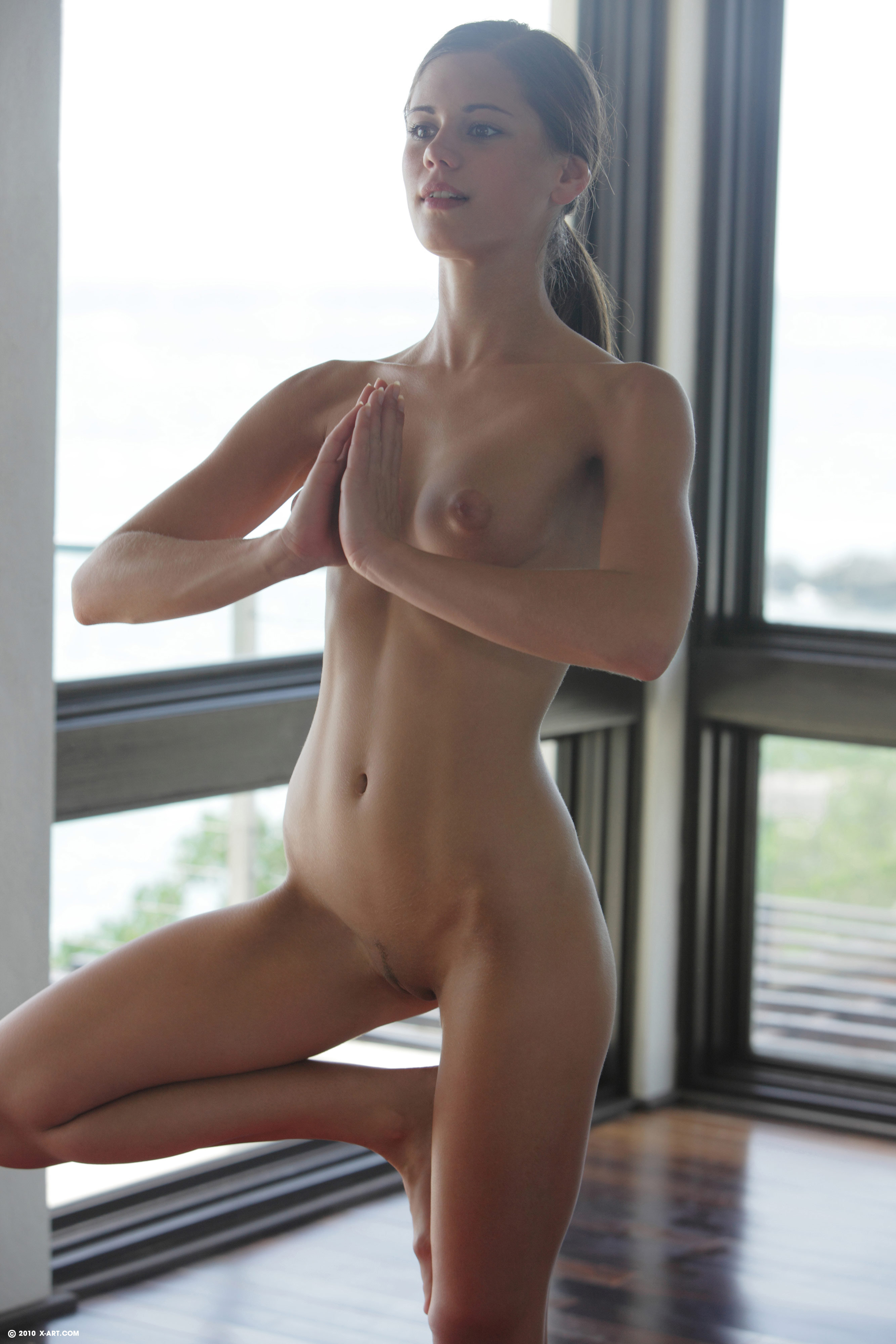 pics of pinkyxxx naked