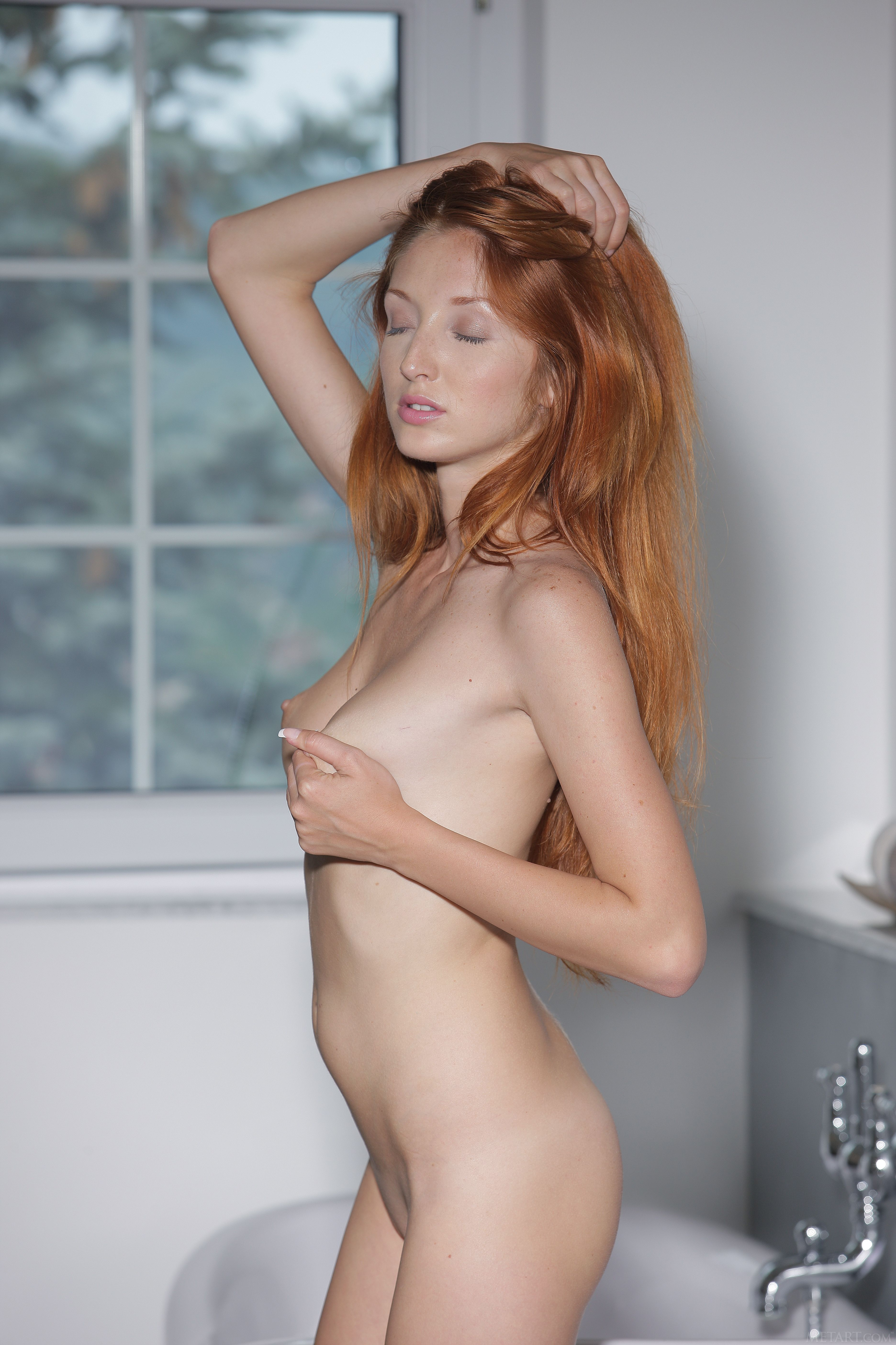 B porn Michelle