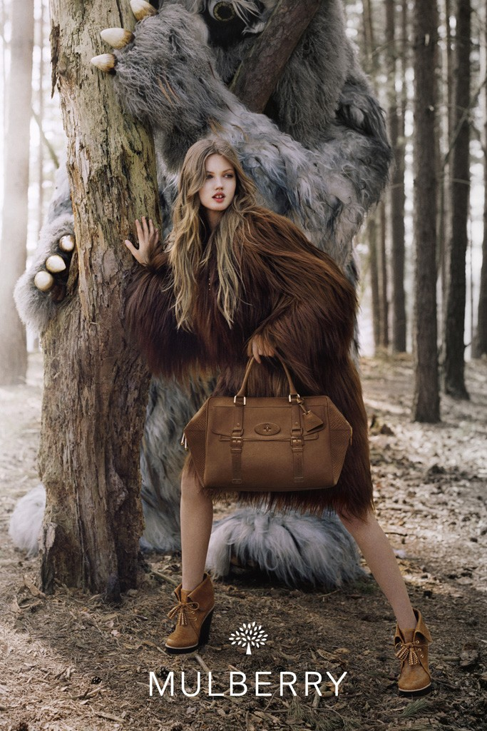 mulberry ad 04