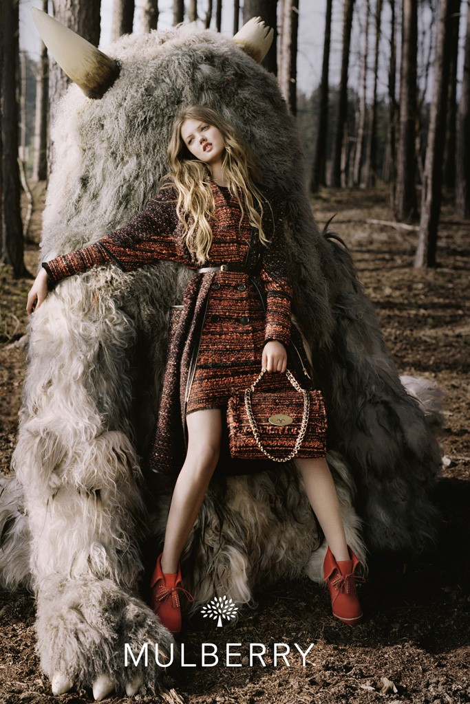 mulberry ad 02