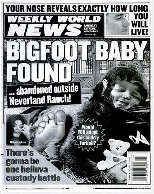 bigfoot 2