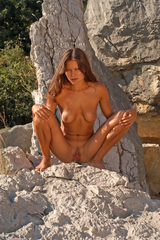 Фото голая алена ивченко 6 фотография