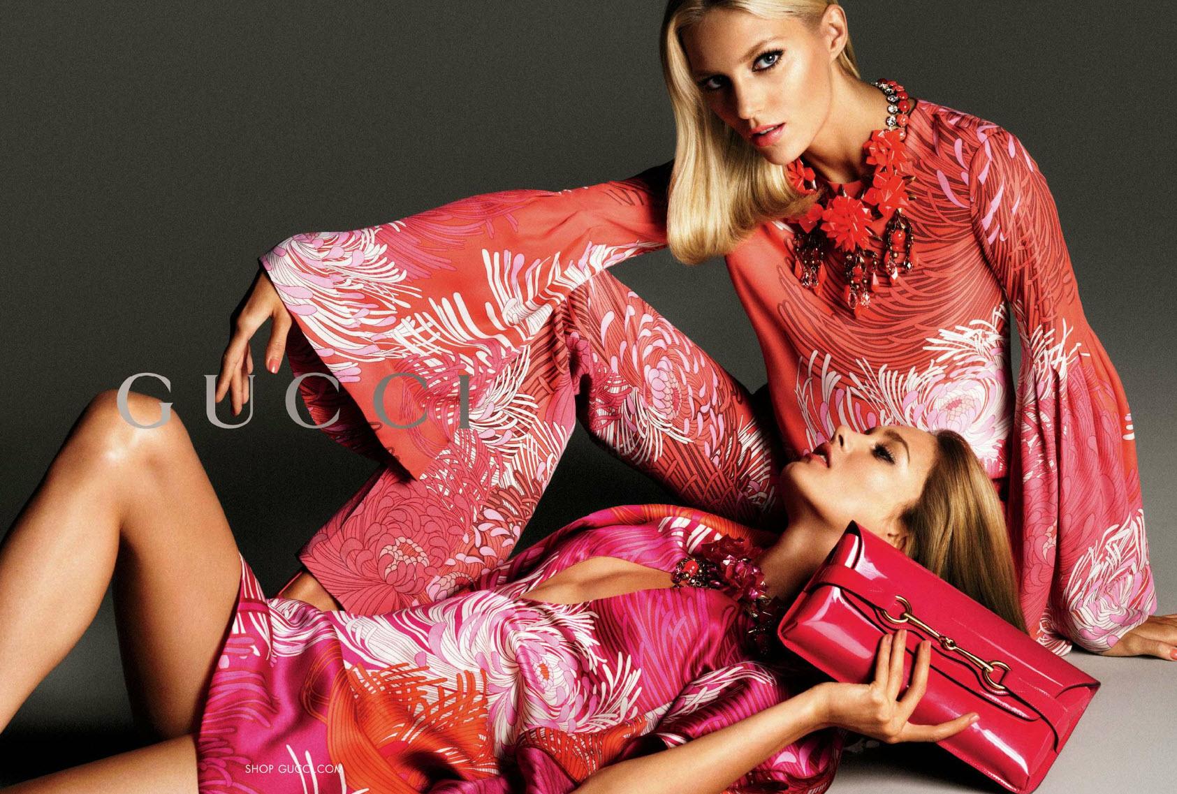 Фотомодель одежды киев