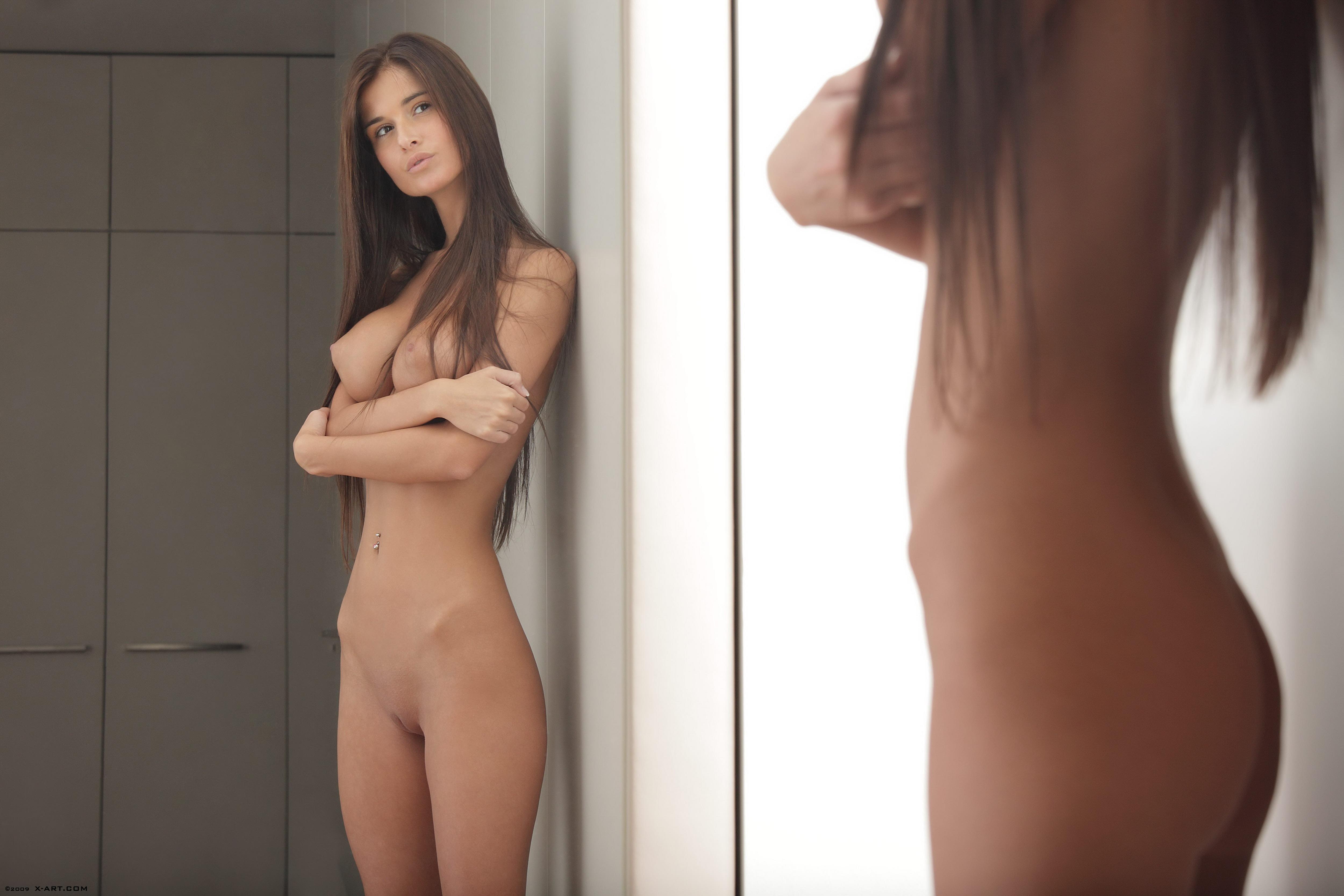 посмотреть анастасия волочкова порно фото