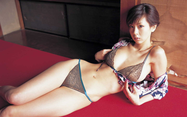 Секс видео китайский девушками 5