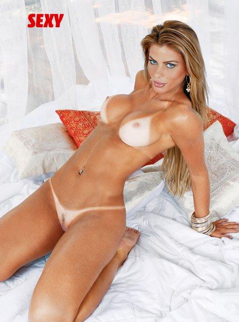 Порно голая габриэла масанга смотреть онлайн