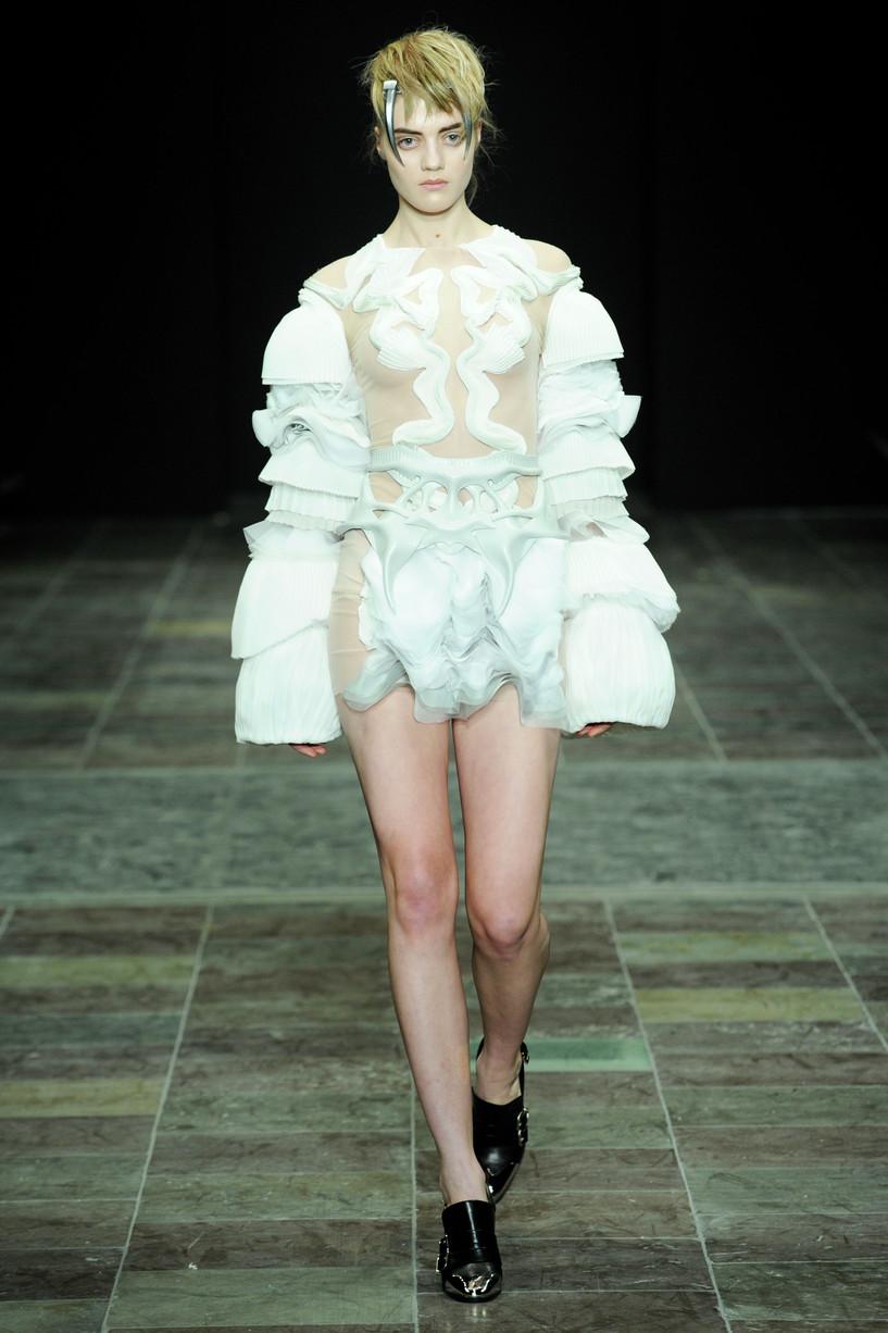 Anne sofie madsen copenhagen fashion week 47