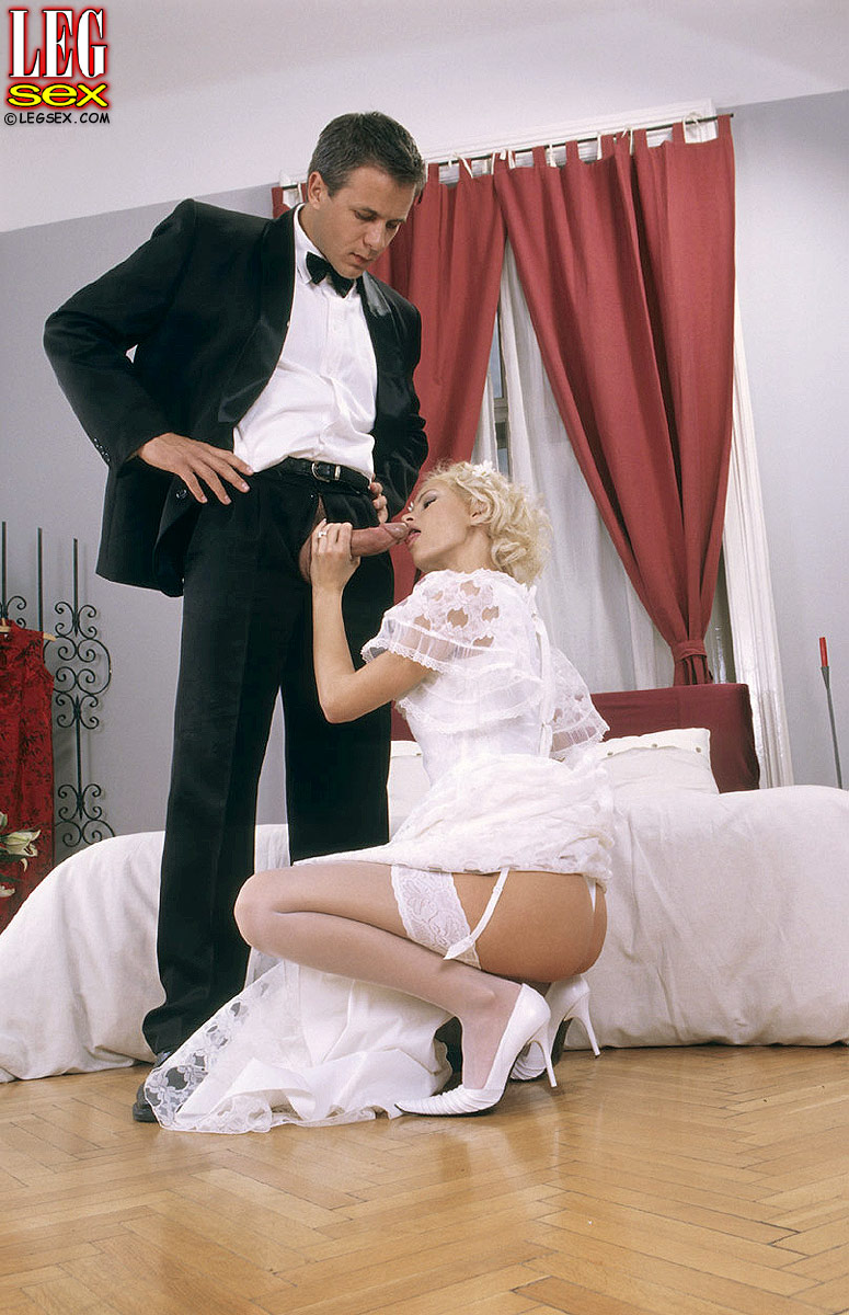 peydzh-turko-porno