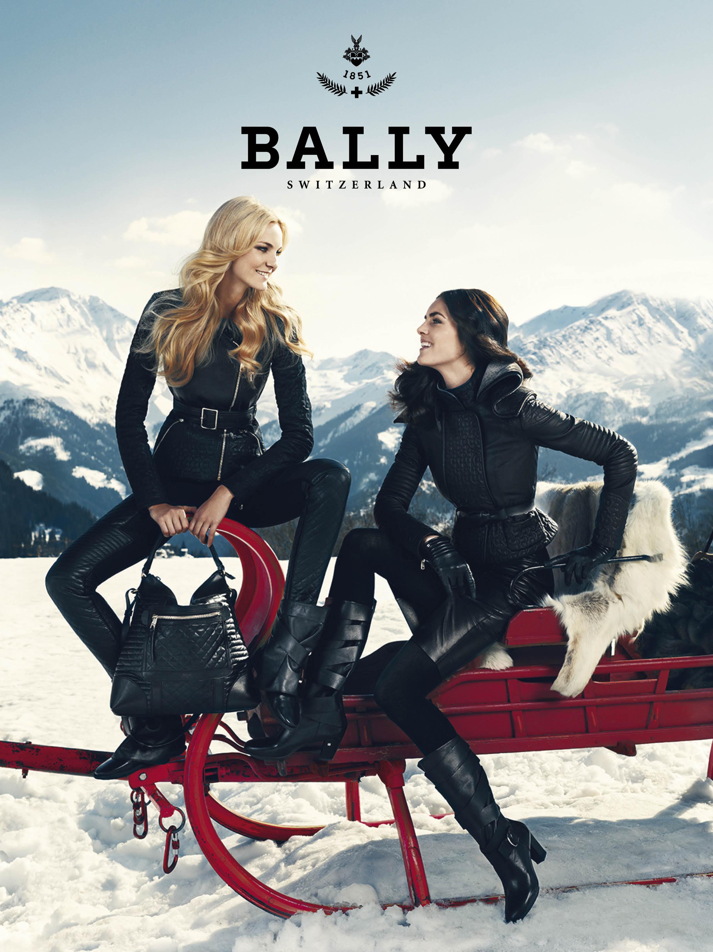 bally – Seite 2 von 5
