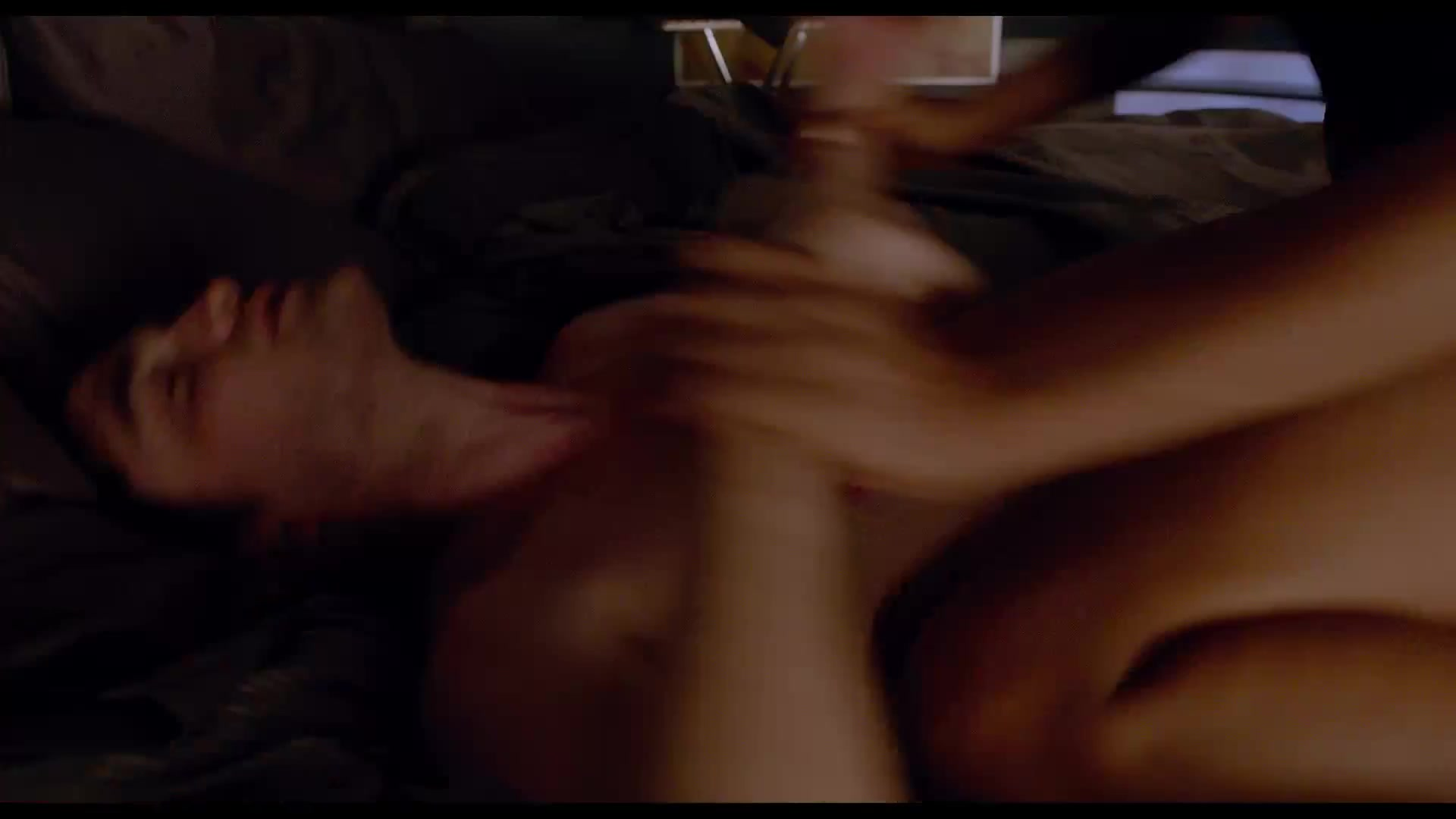 Twilight nude gif smut photo
