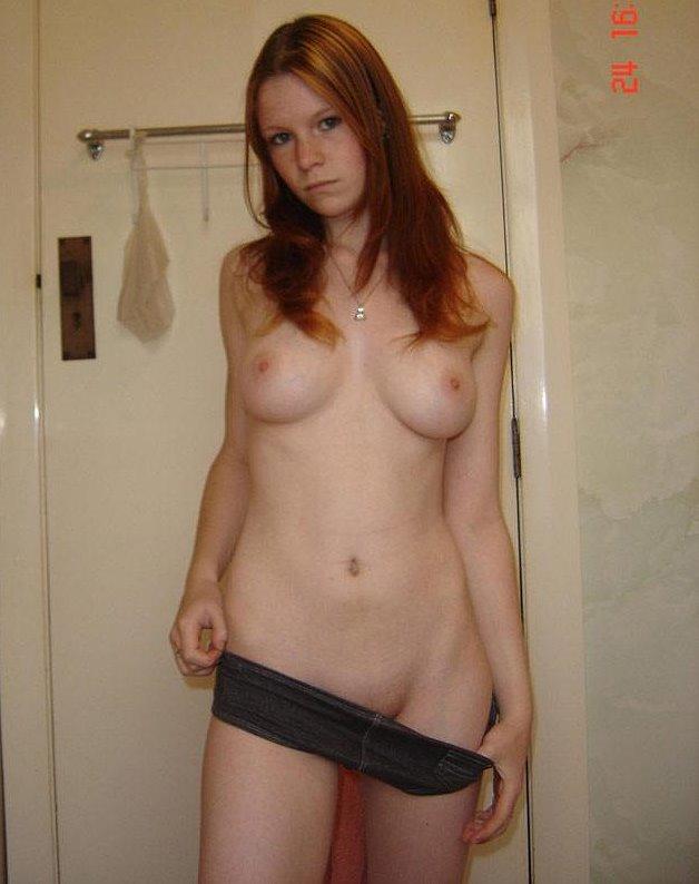 Фото censored голых баб бесплатно