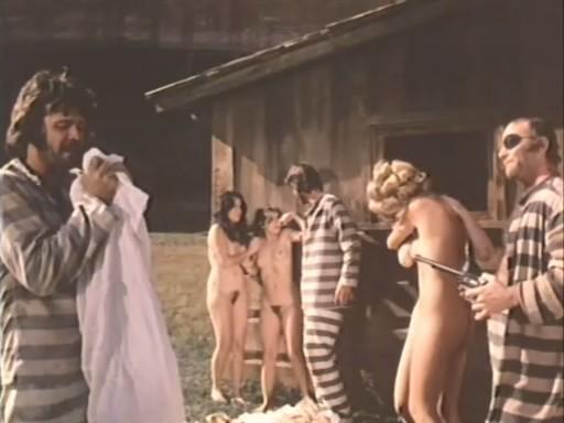 кино ретро вестерн порно грязный весторн