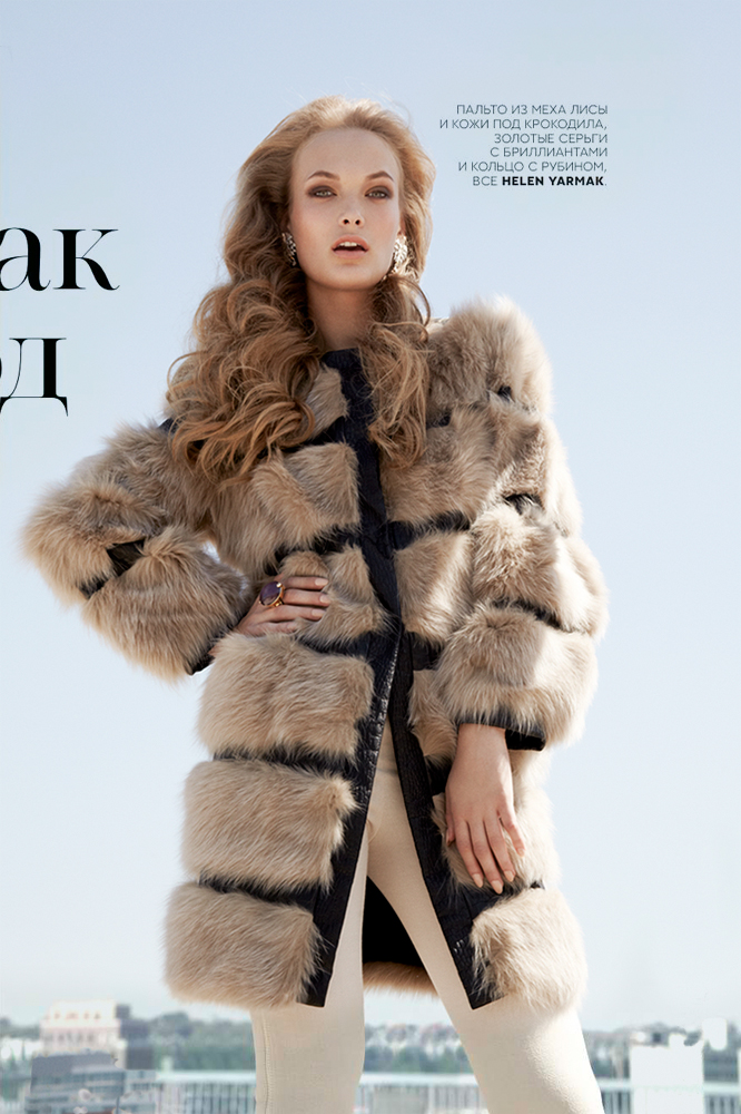 Vogue Russia Nov 2012 Jamie Nelson 1 crop