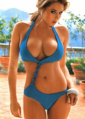 lucy pinder 20