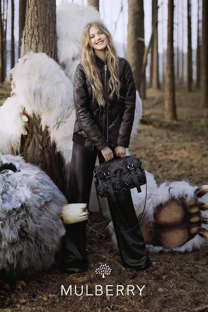 mulberry ad 06