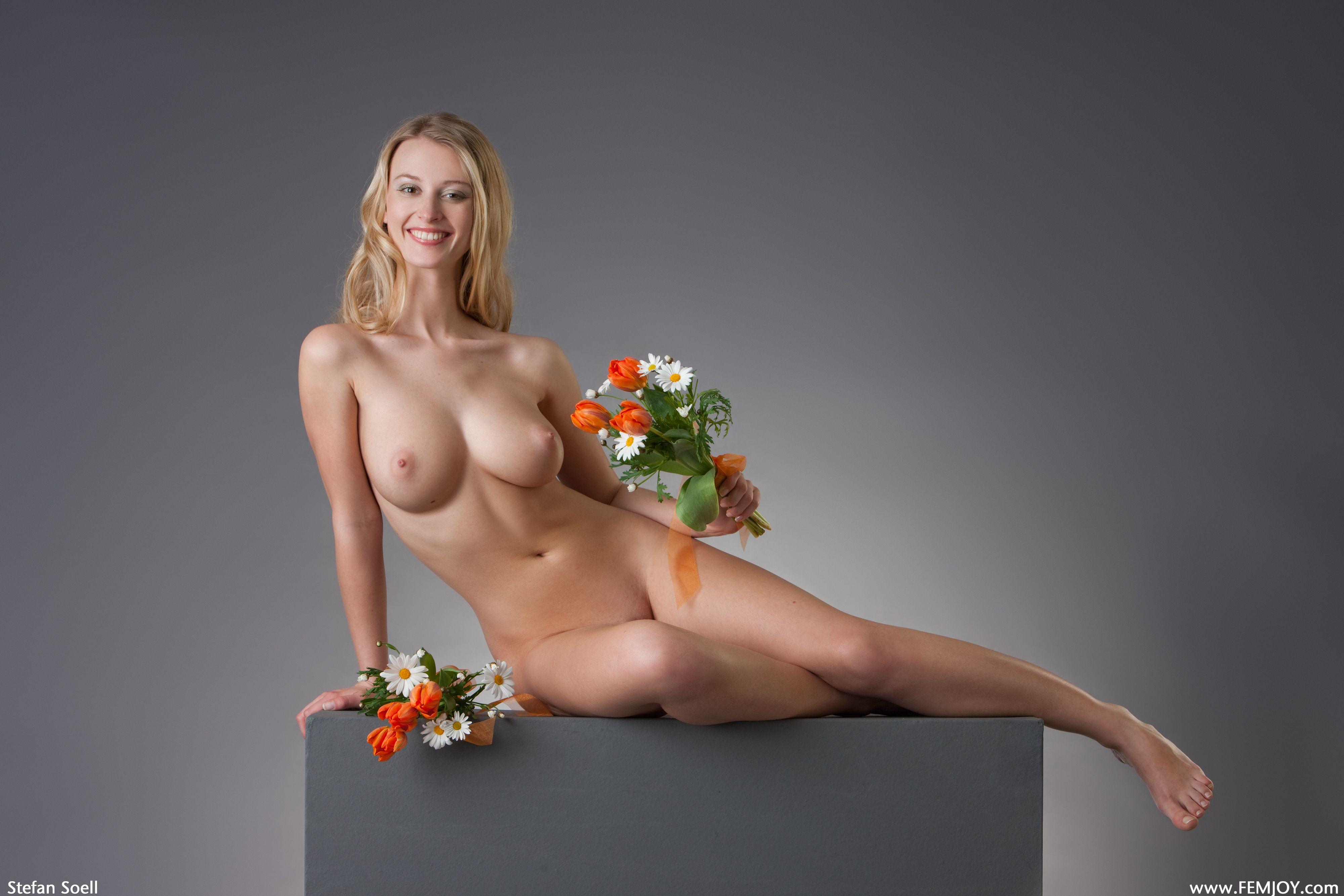 porno-foto-s-tsvetami