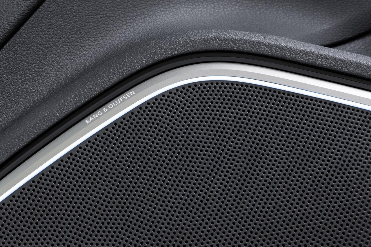 2014 Audi S 3 Sedan 333