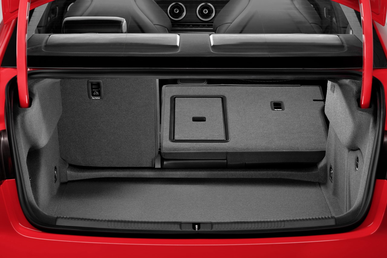 2014 Audi S 3 Sedan 423