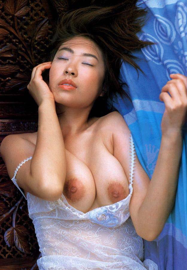 Naoko Inoue K