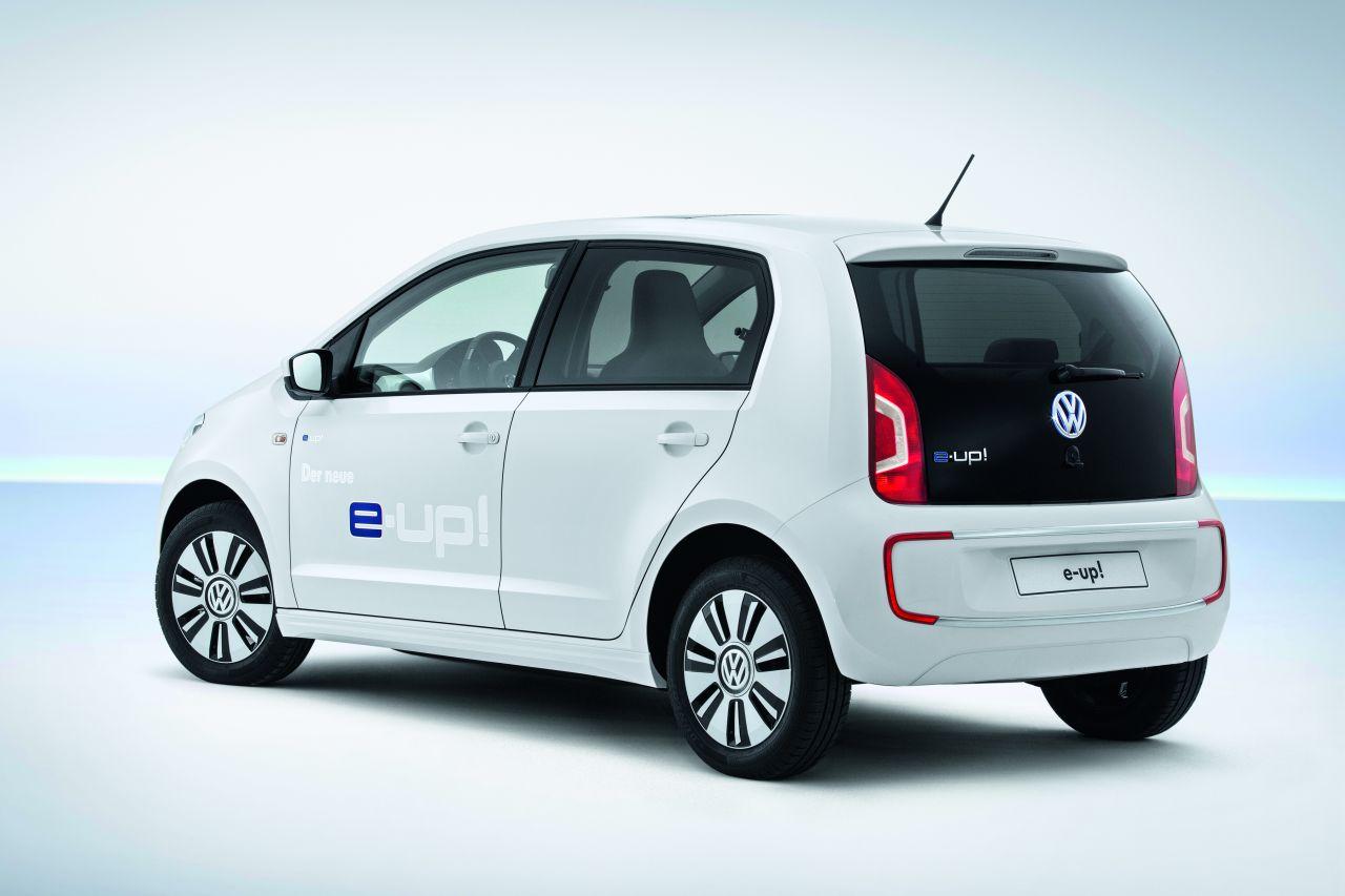 Volkswagen e up 03