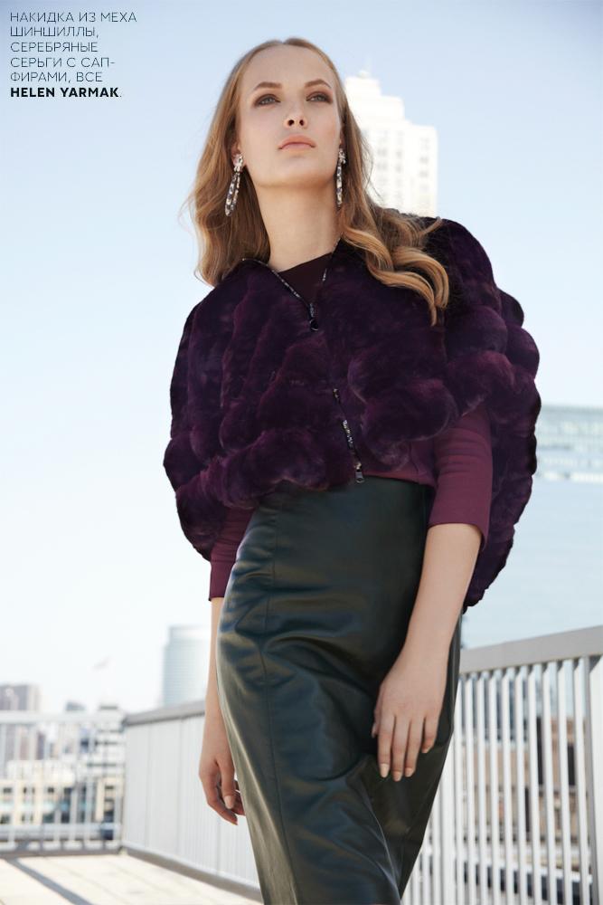 Vogue Russia Nov 2012 Jamie Nelson 3 crop