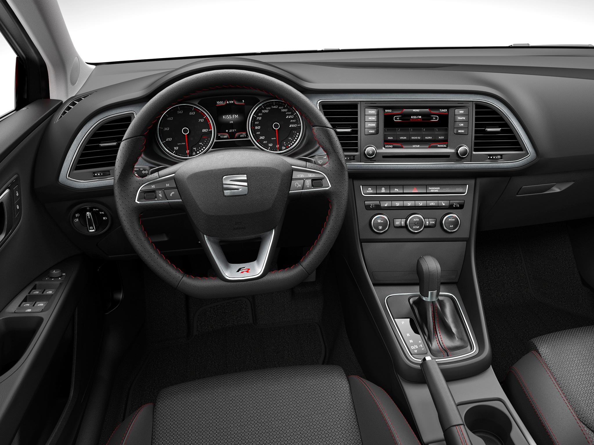 autowp ru seat leon fr 35
