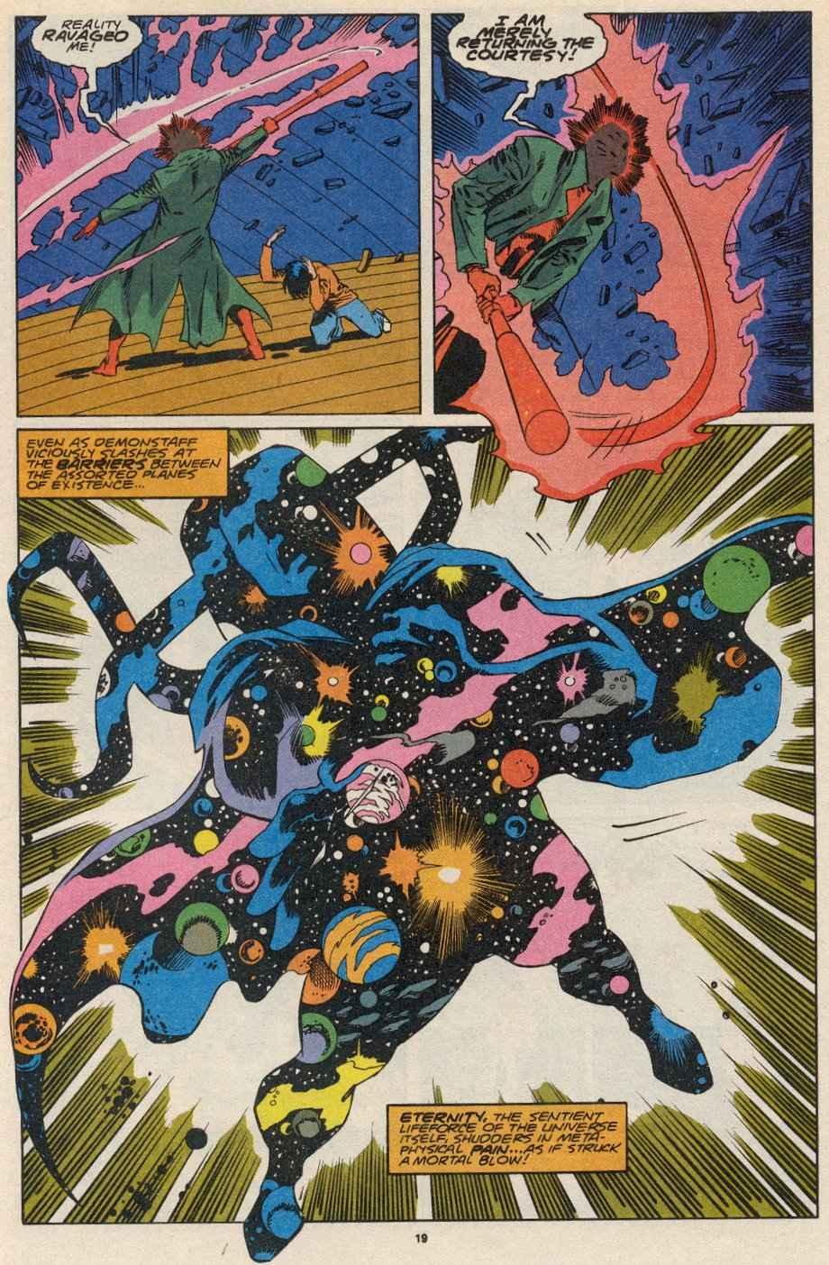 Thor Corps 3 p 15