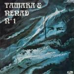 Tamara i Nenad Pavlovic - 1976 No. 1