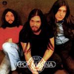 Pop Masina - 1973 Kiselina