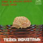 Teska Industrija - 1975 Kolika je Jahorina planina