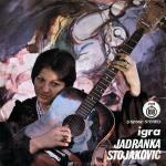 Jadranka Stojakovic - 1975 Igra