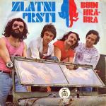 Zlatni Prsti - 1975 Budi hrabra