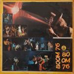 VA - 1976 Boom Pop fest \'76